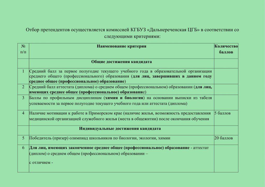 tselevoy-nabor3_2