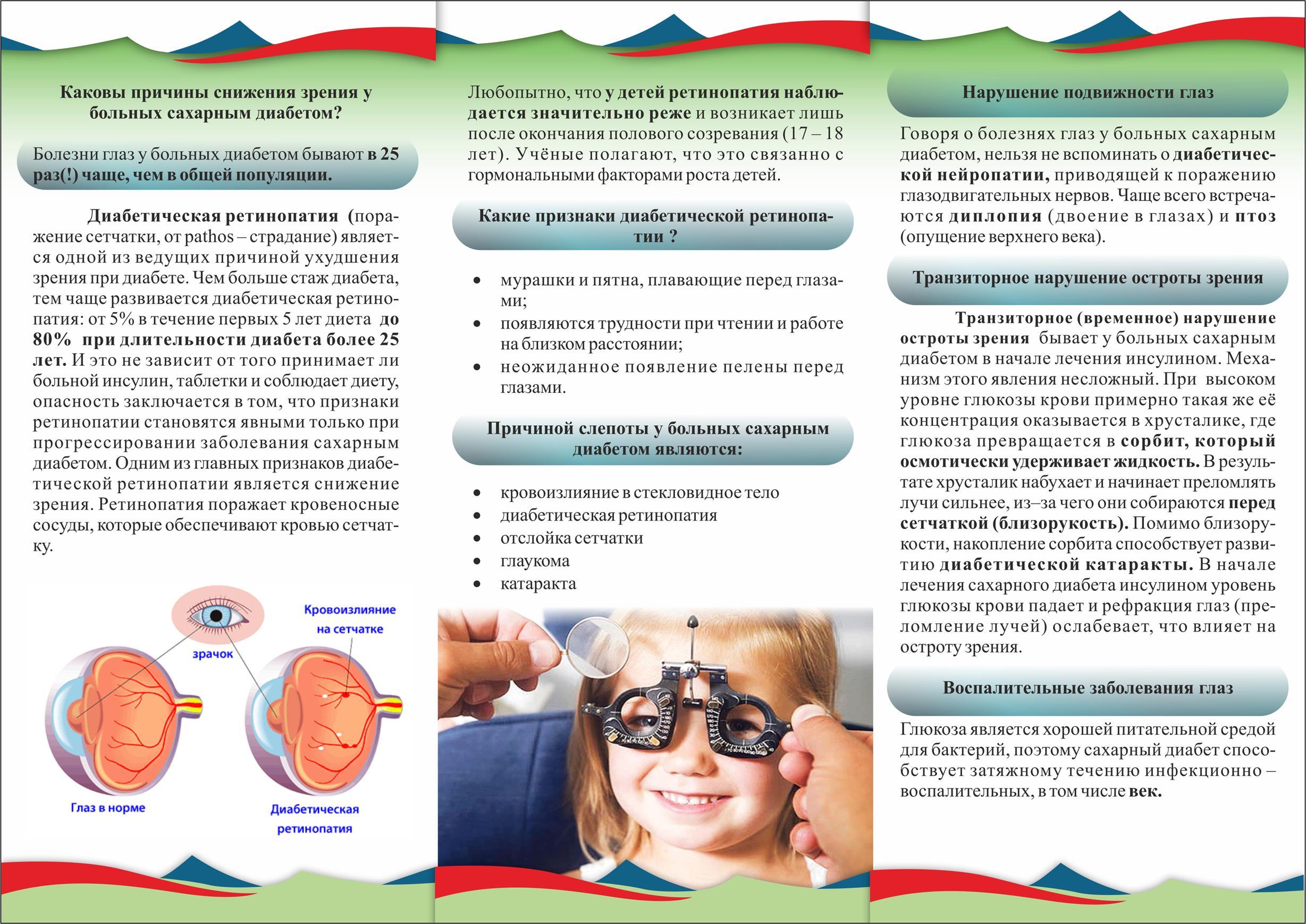 препараты при гипотиреозе у детей