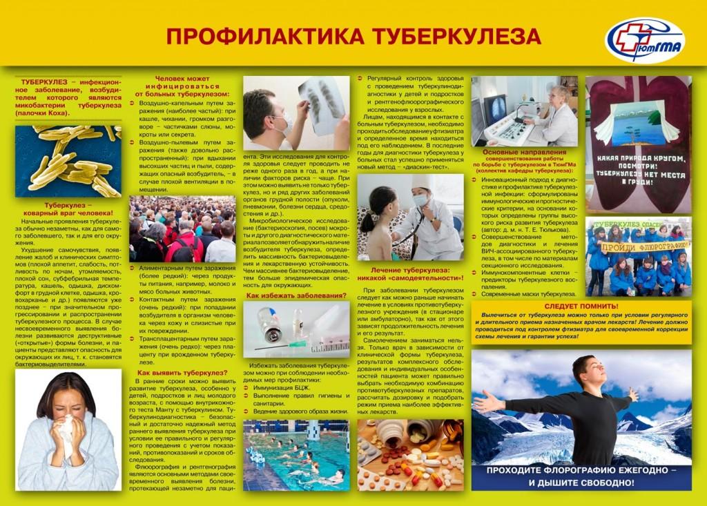 Феодосия городская больница сайт