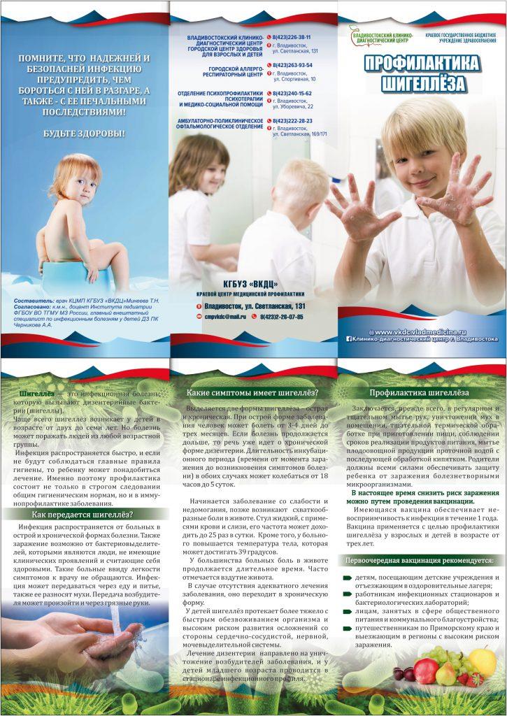 2_profilaktika-shigellyoza_page-0001