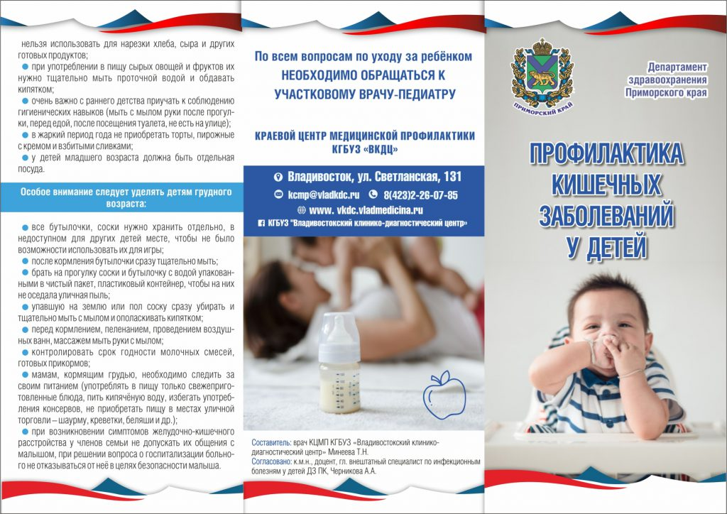 profilaktika-kishechnyx-zabolevanij-u-detej1