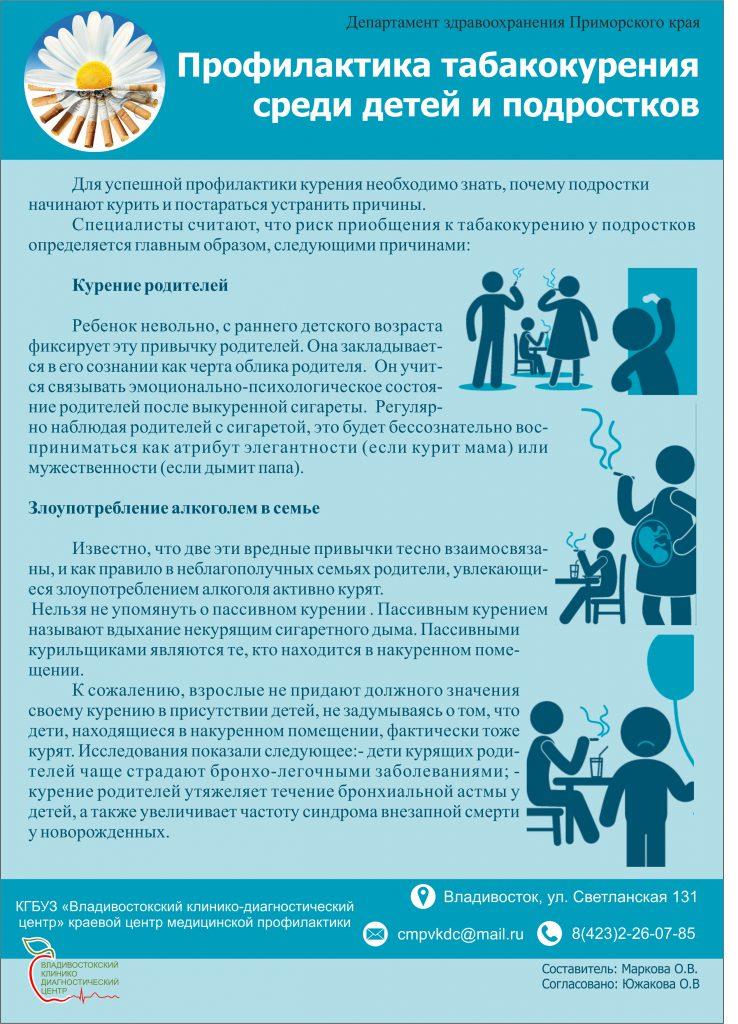 profilaktika-tabakokureniya-sredi-podrostkov-listovka