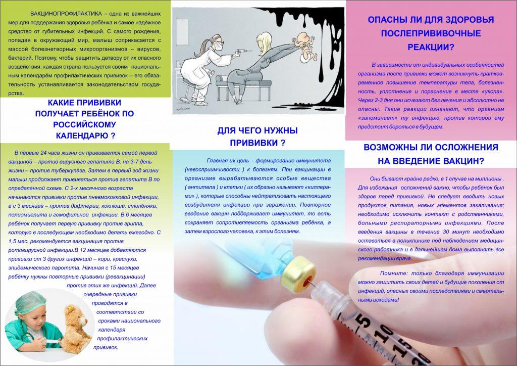 vaktsinatsiya-protiv-detskih-infektsiy22
