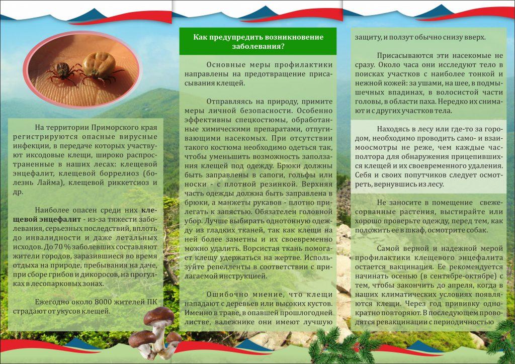 kak-uberechsya-ot-kleshha2